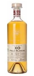 Domaine Guy Pinard Cognac XO Folle blanche