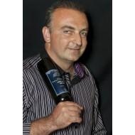 Domaine Hatzidakis Nykteri 2013
