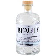 The Beauty Organic Gin Bodensee (Bio)